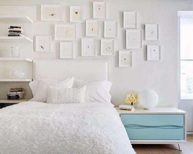 佳作 ∣ Amy Lau -- 来自纽约的软装设计艺术家-27.jpg