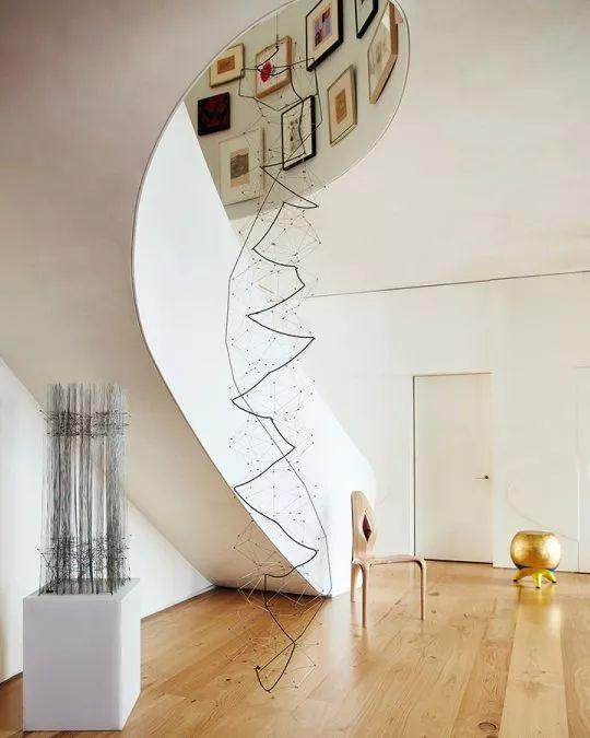 佳作 ∣ Amy Lau -- 来自纽约的软装设计艺术家-31.jpg
