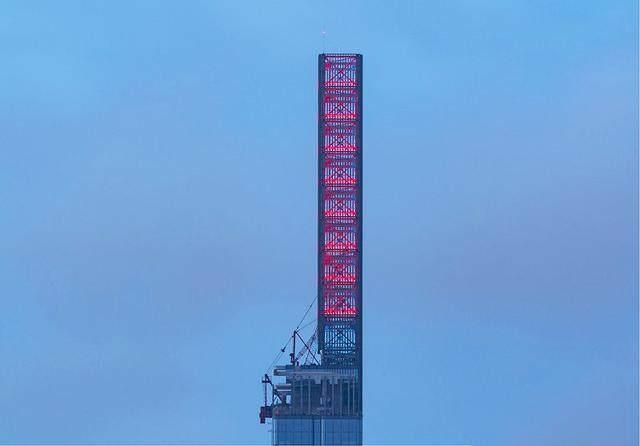 高469米,耗资14亿美元,越南第一高楼設計赏析-4.jpg