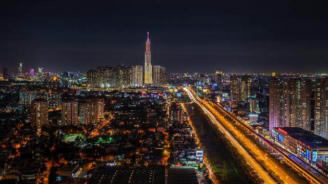 高469米,耗资14亿美元,越南第一高楼設計赏析-14.jpg