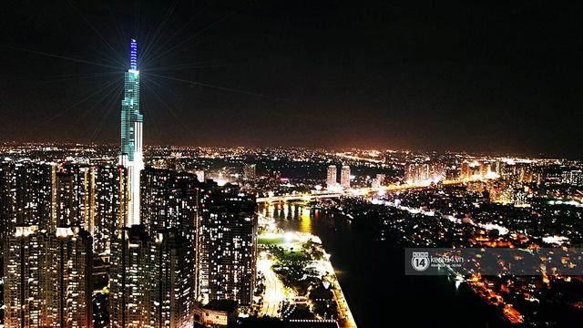 高469米,耗资14亿美元,越南第一高楼設計赏析-19.jpg