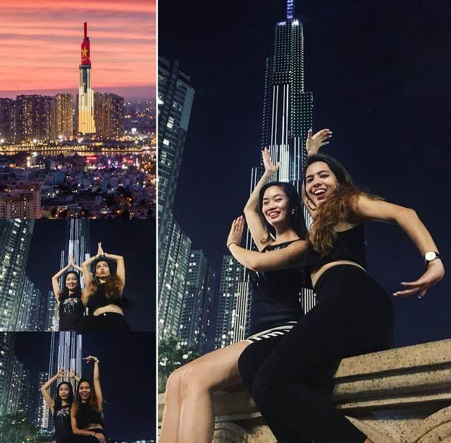 高469米,耗资14亿美元,越南第一高楼設計赏析-21.jpg