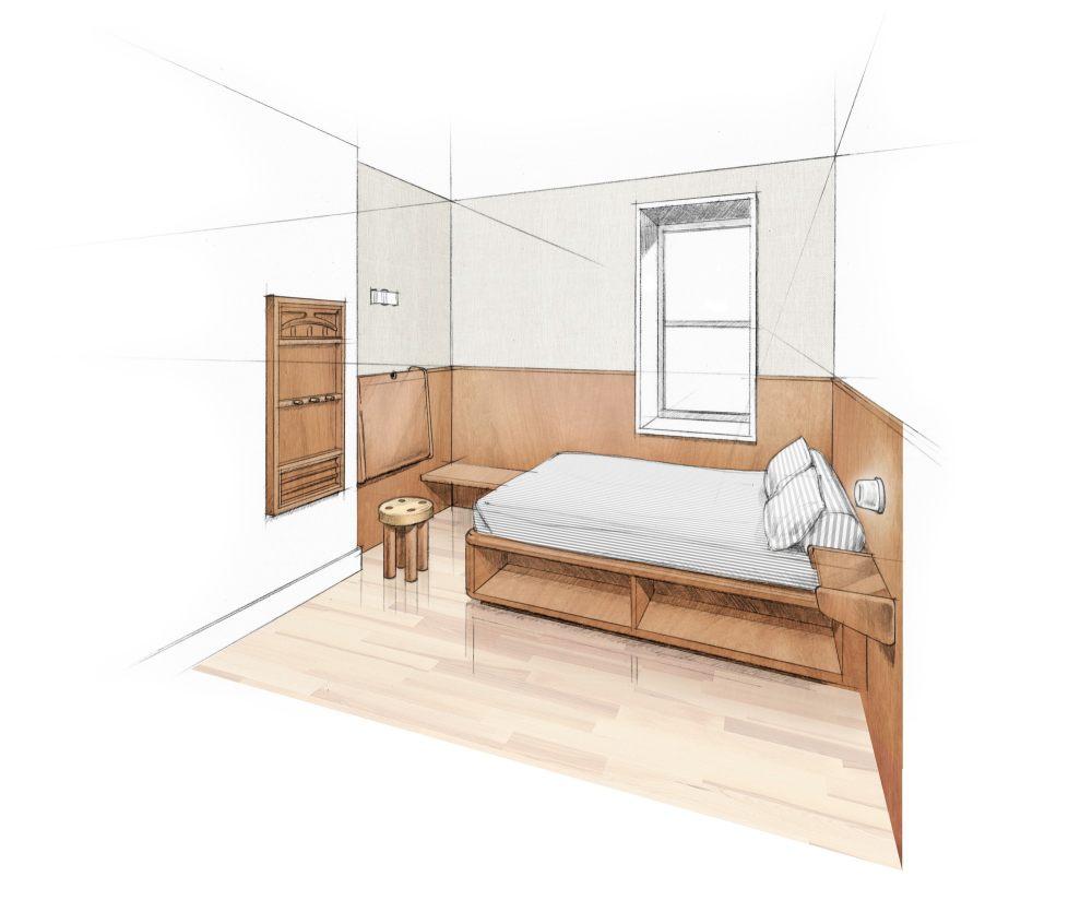 Queen_Room.jpg