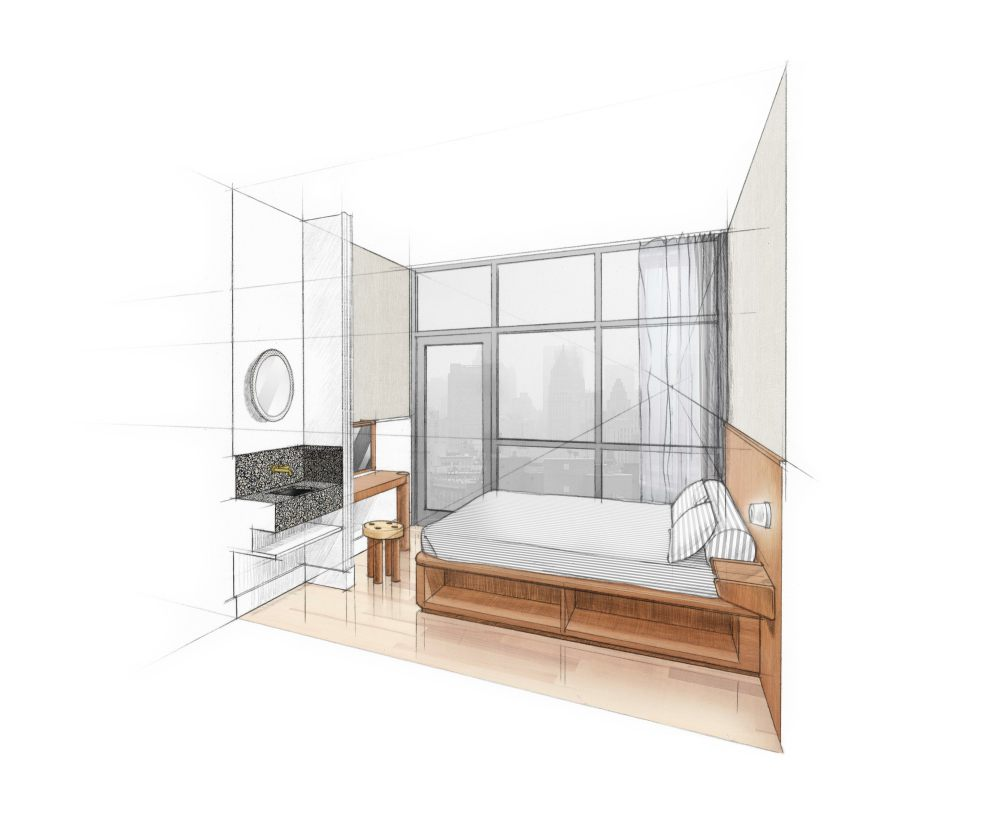 Terrace_Room.jpg