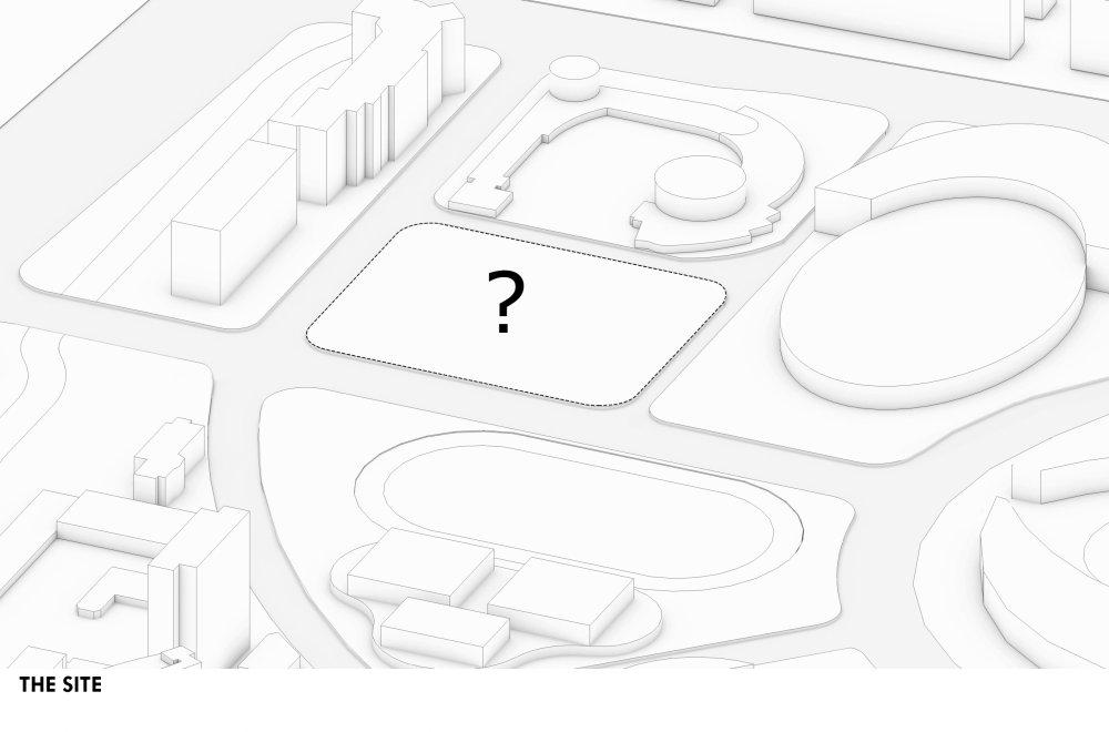 浙江省黄龙体育中心游泳跳水馆設計解析-6.jpg
