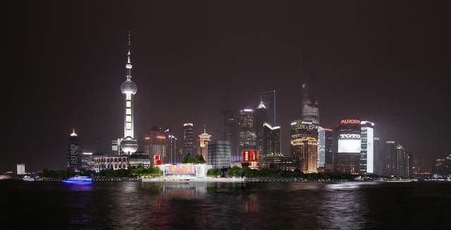 上海文化新地标——浦东美术馆结构封顶,预计2020年竣工-3.jpg