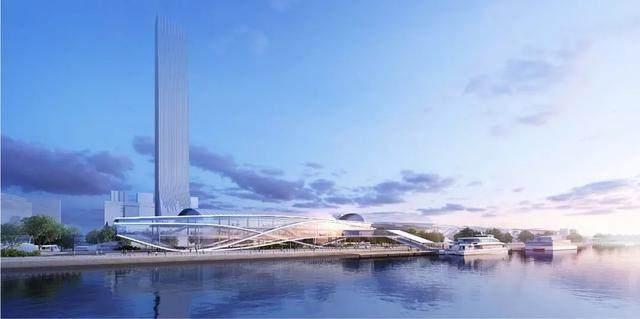 广州琶洲港澳客运口岸概念設計公布-1.jpg