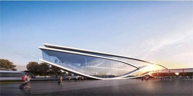 广州琶洲港澳客运口岸概念設計公布-2.jpg