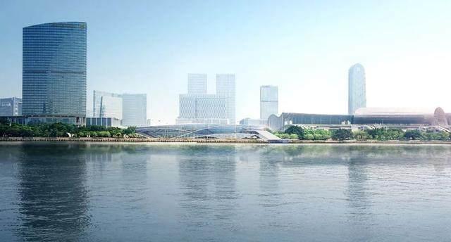 广州琶洲港澳客运口岸概念設計公布-3.jpg