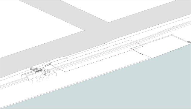 广州琶洲港澳客运口岸概念設計公布-8.jpg
