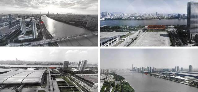 广州琶洲港澳客运口岸概念設計公布-5.jpg