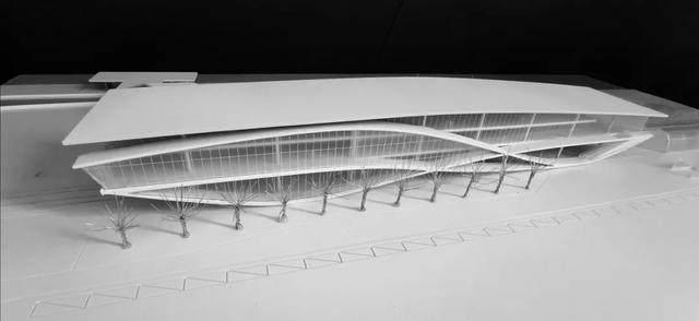 广州琶洲港澳客运口岸概念設計公布-9.jpg