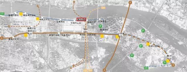 广州琶洲港澳客运口岸概念設計公布-4.jpg