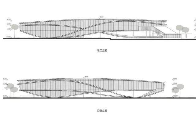广州琶洲港澳客运口岸概念設計公布-13.jpg