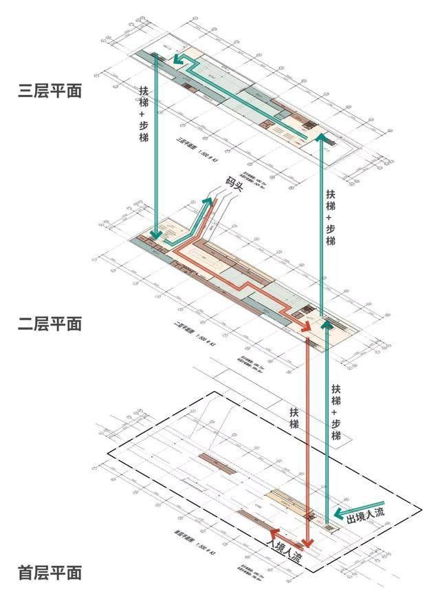 广州琶洲港澳客运口岸概念設計公布-14.jpg