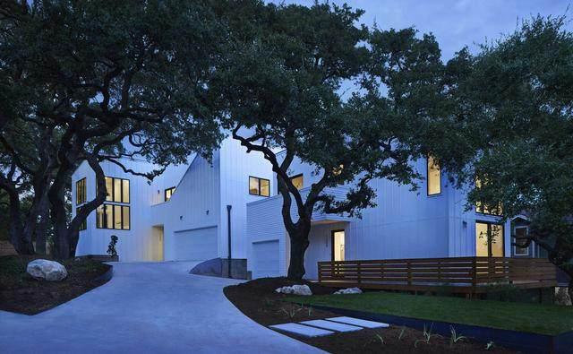 「設計」:林地居民奥斯汀  | 得克萨斯州-1.jpg