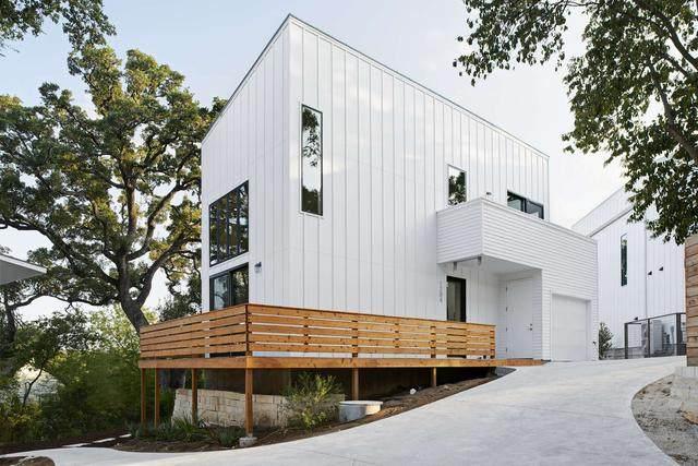 「設計」:林地居民奥斯汀  | 得克萨斯州-4.jpg