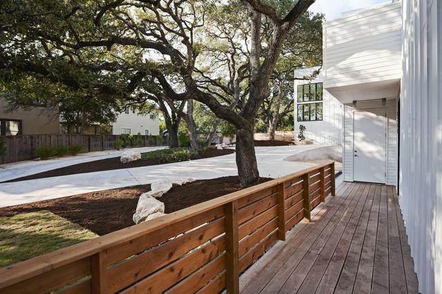 「設計」:林地居民奥斯汀  | 得克萨斯州-5.jpg