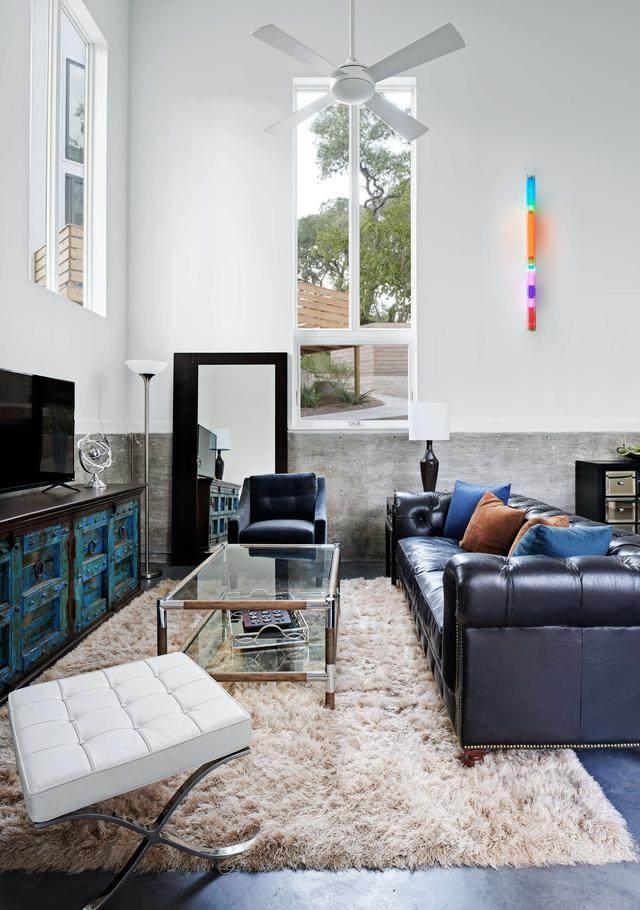 「設計」:林地居民奥斯汀  | 得克萨斯州-14.jpg