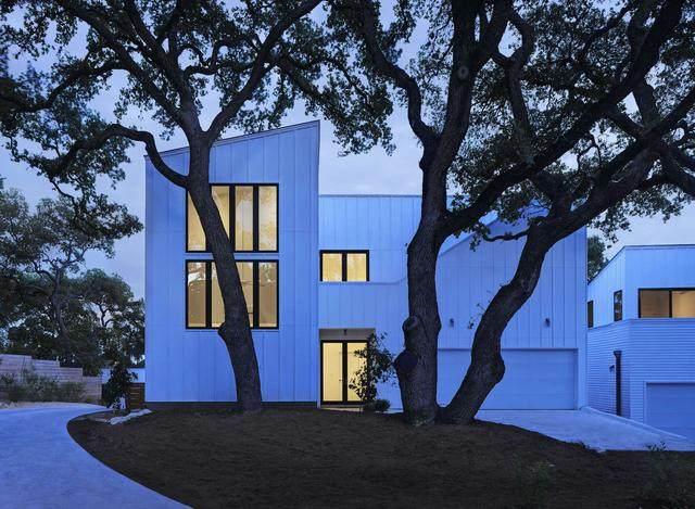 「設計」:林地居民奥斯汀  | 得克萨斯州-21.jpg