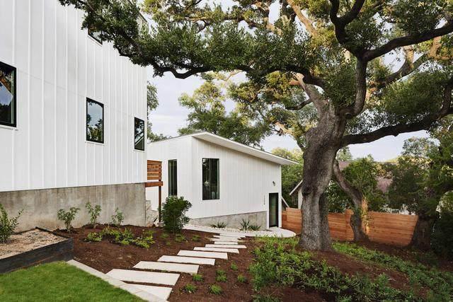 「設計」:林地居民奥斯汀  | 得克萨斯州-19.jpg