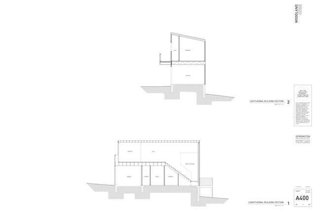 「設計」:林地居民奥斯汀  | 得克萨斯州-23.jpg