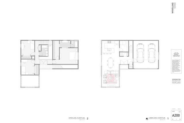 「設計」:林地居民奥斯汀  | 得克萨斯州-24.jpg
