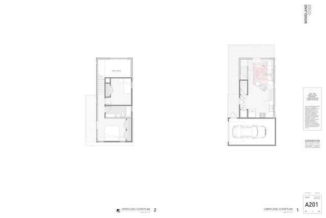 「設計」:林地居民奥斯汀  | 得克萨斯州-27.jpg