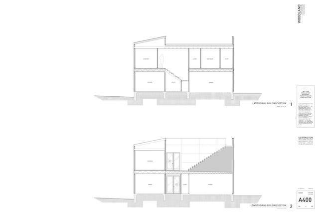 「設計」:林地居民奥斯汀  | 得克萨斯州-25.jpg