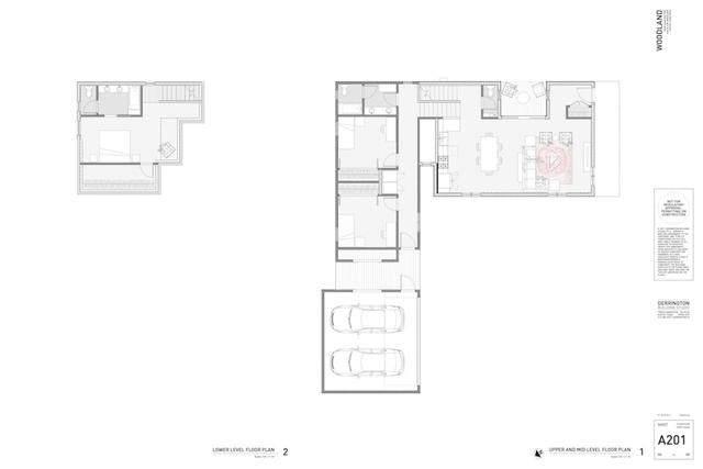 「設計」:林地居民奥斯汀  | 得克萨斯州-29.jpg