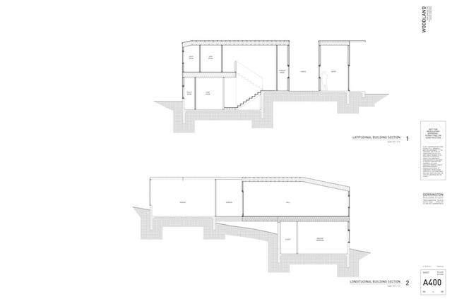 「設計」:林地居民奥斯汀  | 得克萨斯州-30.jpg
