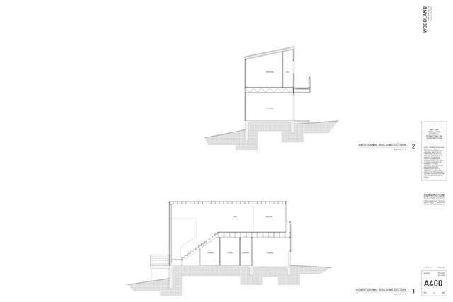 「設計」:林地居民奥斯汀  | 得克萨斯州-28.jpg
