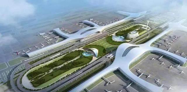 未来的南宁机场枢纽长这样-2.jpg