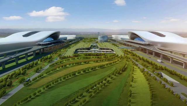 未来的南宁机场枢纽长这样-4.jpg