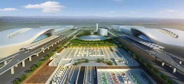 未来的南宁机场枢纽长这样-6.jpg