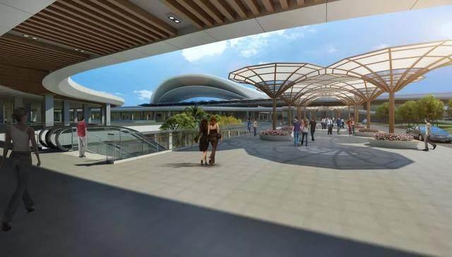 未来的南宁机场枢纽长这样-10.jpg