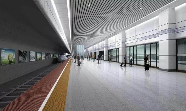 未来的南宁机场枢纽长这样-7.jpg