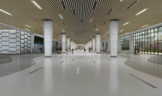 未来的南宁机场枢纽长这样-9.jpg