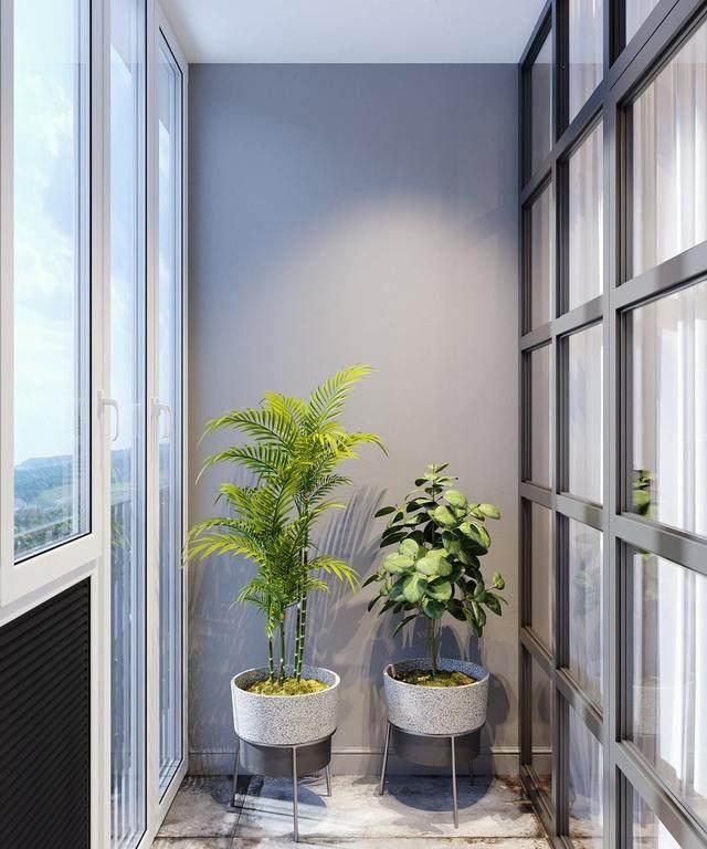 「設計」:高級灰蓝调公寓-oleg tyrnov-11.jpg