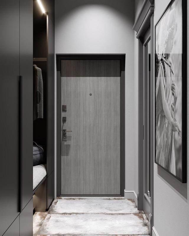 「設計」:高級灰蓝调公寓-oleg tyrnov-14.jpg