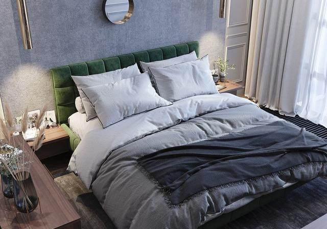 「設計」:高級灰蓝调公寓-oleg tyrnov-13.jpg