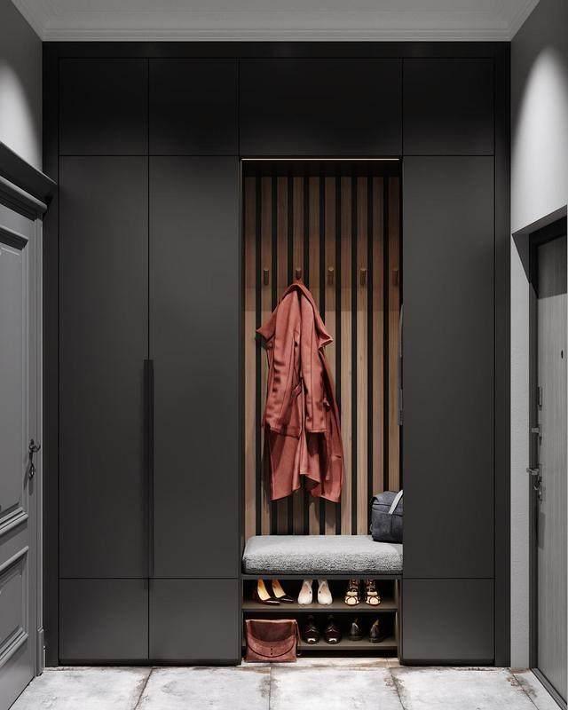 「設計」:高級灰蓝调公寓-oleg tyrnov-17.jpg