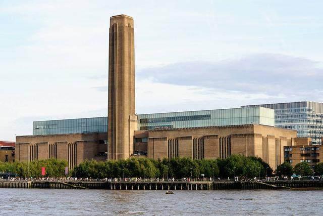 英国《卫报》评选出21世纪最佳的25座建築,中国上榜两座-2.jpg