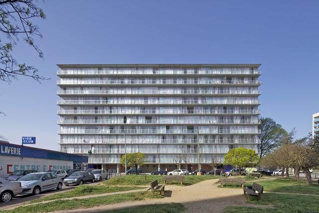 英国《卫报》评选出21世纪最佳的25座建築,中国上榜两座-3.jpg
