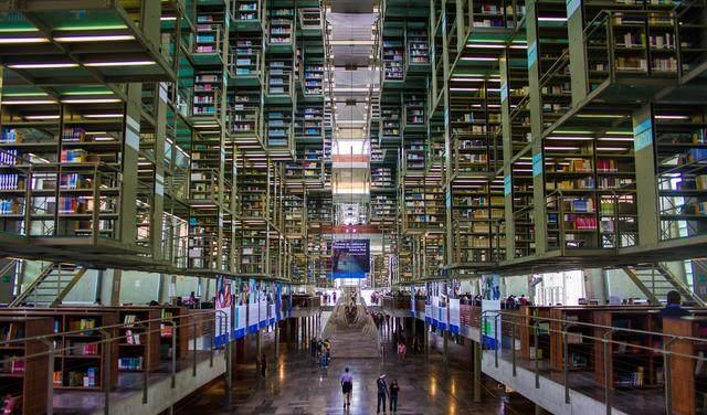 英国《卫报》评选出21世纪最佳的25座建築,中国上榜两座-9.jpg