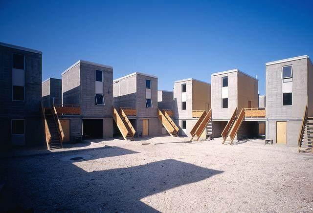英国《卫报》评选出21世纪最佳的25座建築,中国上榜两座-12.jpg
