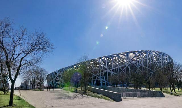 英国《卫报》评选出21世纪最佳的25座建築,中国上榜两座-18.jpg