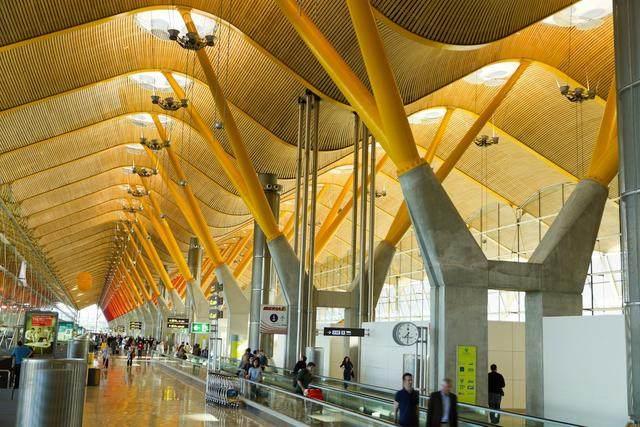 英国《卫报》评选出21世纪最佳的25座建築,中国上榜两座-19.jpg