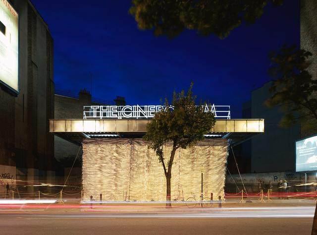 英国《卫报》评选出21世纪最佳的25座建築,中国上榜两座-26.jpg