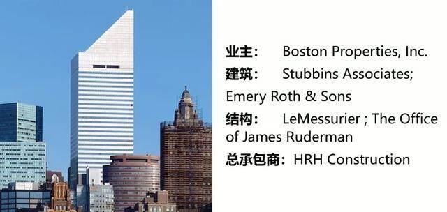 过去50年最具影响力的50座高层建築,中国上榜11座-4.jpg